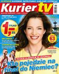 Kurier TV - 2011-02-11