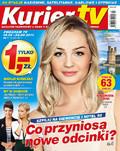 Kurier TV - 2011-02-18