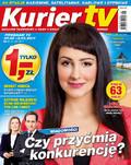 Kurier TV - 2011-02-25
