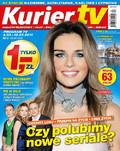 Kurier TV - 2011-02-28