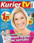 Kurier TV - 2011-03-11