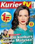 Kurier TV - 2011-03-18