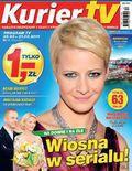 Kurier TV - 2011-03-21