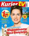Kurier TV - 2011-04-01