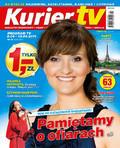 Kurier TV - 2011-04-08