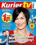 Kurier TV - 2011-04-15