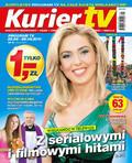 Kurier TV - 2011-04-22