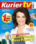 Kurier TV - 2011-04-29