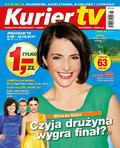 Kurier TV - 2011-05-06
