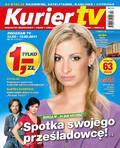 Kurier TV - 2011-05-15