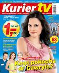 Kurier TV - 2011-05-20
