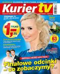 Kurier TV - 2011-05-27