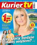 Kurier TV - 2011-05-30
