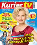 Kurier TV - 2011-06-10