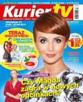 Kurier TV - 2011-06-17
