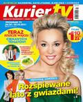 Kurier TV - 2011-06-24