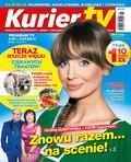 Kurier TV - 2011-07-01