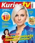 Kurier TV - 2011-07-08