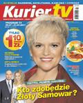 Kurier TV - 2011-07-11