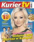 Kurier TV - 2011-07-22