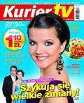Kurier TV - 2011-07-25