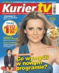 Kurier TV - 2011-08-05