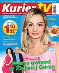 Kurier TV - 2011-08-12