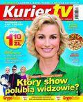 Kurier TV - 2011-08-29