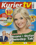 Kurier TV - 2011-09-30