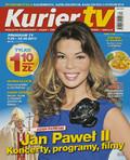 Kurier TV - 2011-10-07
