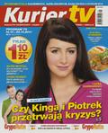 Kurier TV - 2011-10-14