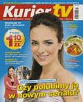 Kurier TV - 2011-10-21
