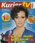 Kurier TV - 2011-11-04