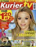 Kurier TV - 2014-04-04