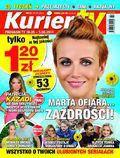 Kurier TV - 2014-05-29