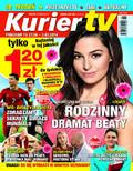 Kurier TV - 2014-06-26