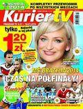 Kurier TV - 2014-07-05