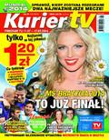 Kurier TV - 2014-07-07