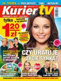 Kurier TV - 2014-07-14