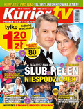 Kurier TV - 2014-09-02