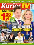 Kurier TV - 2014-10-13