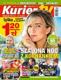 Kurier TV - 2014-11-17