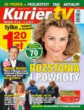 Kurier TV - 2014-12-08