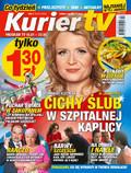 Kurier TV - 2015-01-14