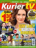 Kurier TV - 2015-05-22