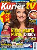Kurier TV - 2016-01-26