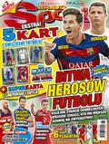 Bravo Sport - 2015-11-11