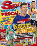 Bravo Sport - 2016-01-21