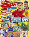 Bravo Sport - 2016-03-11