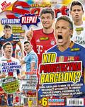 Bravo Sport - 2016-03-16